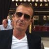 Portrait de Arnaud BILQUEZ